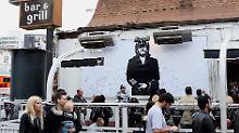 Trauerfeier im Live-Stream: Fans nehmen Abschied von Lemmy Kilmister