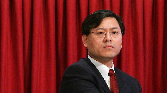 Lenovo-CEO Yang Yuanqing ist sicher nicht der einzige Firmenchef, der lieber neue Geräte verkauft als alte upzugraden.