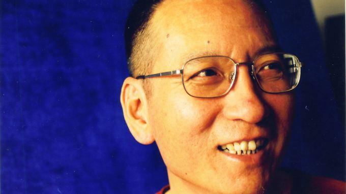 Friedensnobelpreis für Liu: Stiftung fällt brisante Entscheidung