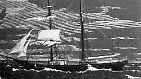 ... 1872 zwischen den Azoren und Portugal trieb und dort gefunden wurde. Was war mit der Besatzung geschehen? Die Fracht der Mary Celeste bestand aus Fässern voller Rohalkohol. Waren die Männer vor Ethanol-Dämpfen in ein Beiboot geflüchtet? Das Rätsel wurde nie gelöst.