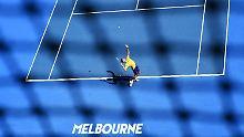 Themenseite: Australian Open