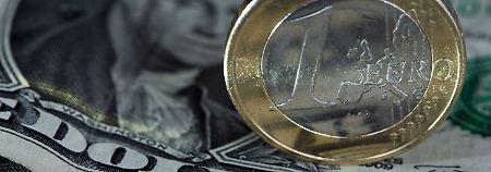 76%-Chance: Euro/USD-Inline-Optionsscheine