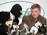 Der mysteriöse Tod von Putins Gegner: Der Spion, der vergiftet wurde