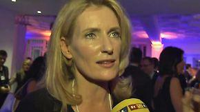 """Burda-Party beim Weltwirtschaftsforum: """"Networking in Davos ist alles"""""""