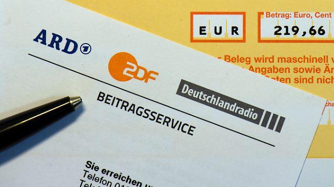 """Die zuständige Finanzkommission wollte den Bericht des """"Spiegel"""" nicht kommentieren."""