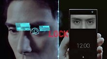 Eye Tracking fürs iPhone?: Apple kauft deutsche Technik-Schmiede