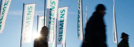 5,3% Zinsen, 45% Schutz: Siemens/Total-Aktienanleihe