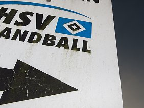 Der tiefe Fall des HSV Hamburg kostet auch die Bundesliga-Konkurrenz Geld. Die will Entschädigung dafür.