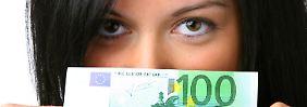 Strategien für das Festgeld: Hier gibt es die meisten Zinsen