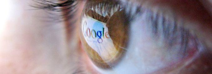 Kommunikation per Mail: Google darf kein toter Briefkasten sein
