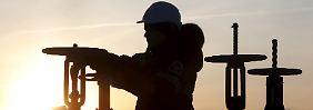 """""""Falsche Hoffnung"""": Moskau redet den Ölpreis nach oben"""