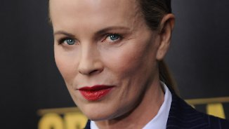 "Promi-News des Tages: Kim Basinger spielt in ""Fifty Shades Of Grey""-Fortsetzung mit"