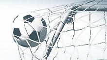 Bayern-Angstgegner: Quiz-Elf zum 20. Spieltag