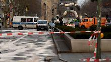 BGH prüft Berliner Fall: Sind Raser Mörder?