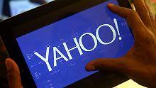 Yahoo setzt Frist für Verkauf: Käufer für Suchmaschine gesucht