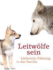 Juuls neues Buch ist bei Beltz erschienen und kostet 16,95 Euro.