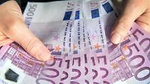 Eurobonds durch die Hintertür?: Die Wunderwaffe gegen die Eurokrise