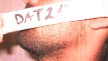 Misshandlungen in Militärgefängnissen: Pentagon veröffentlicht Folter-Fotos