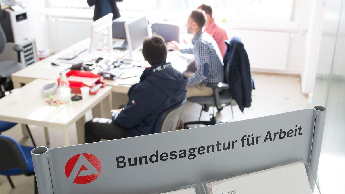 ba keine konkurrenz f r deutsche jobs f r. Black Bedroom Furniture Sets. Home Design Ideas