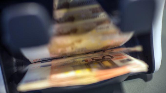 Bargeld ist für viele Deutsche ein emotionales Thema.