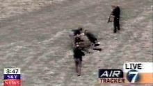 """""""Die Schuld passt in keinen Raum"""": Mutter des Columbine-Amokläufers redet"""