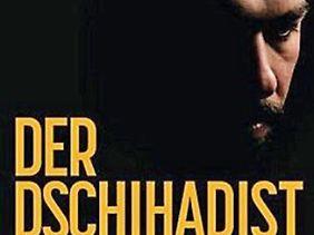 """Irfan Peci schildert in """"Der Dschihadist"""" seine Vergangenheit als V-Mann."""