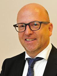 Thomas Wukonigg verantwortet bei der Wamsler & Co. Vermögensverwaltung u.a. das Portfoliomanagement. Der Bankkaufmann verfügt über 28 Jahre Berufserfahrung.