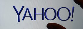 Print-Krise trifft Internet-Krise: Time-Verlag interessiert sich für Yahoo