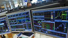 Von wem stammt die Studie?: Börsenkrimi um Wirecard