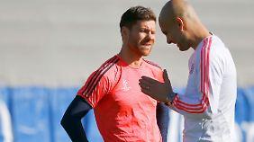 Die Behörden in Spanien ermitteln gegen Alonso wegen des Verdachts auf Steuerhinterziehung.