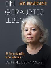 Das Buch ist bei Droemer erschienen und kostet 19,99 Euro.