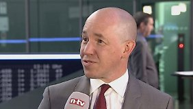 Geldanlage-Check: Volker Schilling, Greiff Capital Management