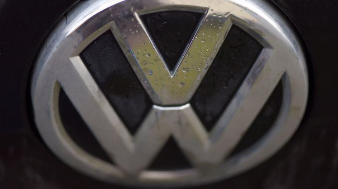 Wie erheblich ist die Schummelei bei VW für den Autofahrer? Bochumer Richter entscheiden.
