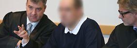 21 Jungen missbraucht: Kinderarzt soll in Sicherheitsverwahrung
