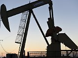 """Ölpreis sackt deutlich ab: US-Schieferöl """"tötet"""" den Markt"""