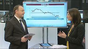 n-tv Zertifikate: Wird Öl bald wieder viel teurer?