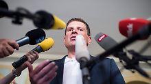Profis kritisieren Organisator: Jan Ullrich ist bei Tour-Feier unerwünscht