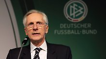 + Fußball, Transfers, Gerüchte +: DFB zahlt Freshfields 3,5 Millionen Euro