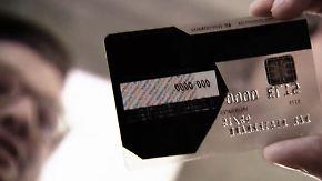n-tv Ratgeber: Fintechs sorgen in der Finanzbranche für Unruhe