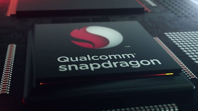Qualcomms neuer Prozessor Snapdragon 820 macht die Konkurrenz platt.