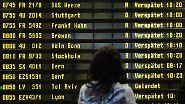 n-tv Ratgeber: Diese Rechte haben Fluggäste bei Problemen