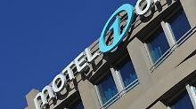 Guter Service zum kleinen Preis: Die besten Budget-Hotels