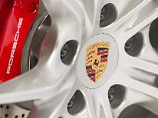 Milliardenklage abgewiesen: Porsche kann aufatmen