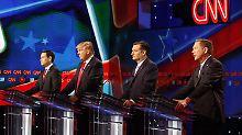 Verzweiflungstat oder clevere Strategie?: Rubios Wähler sollen für Kasich stimmen