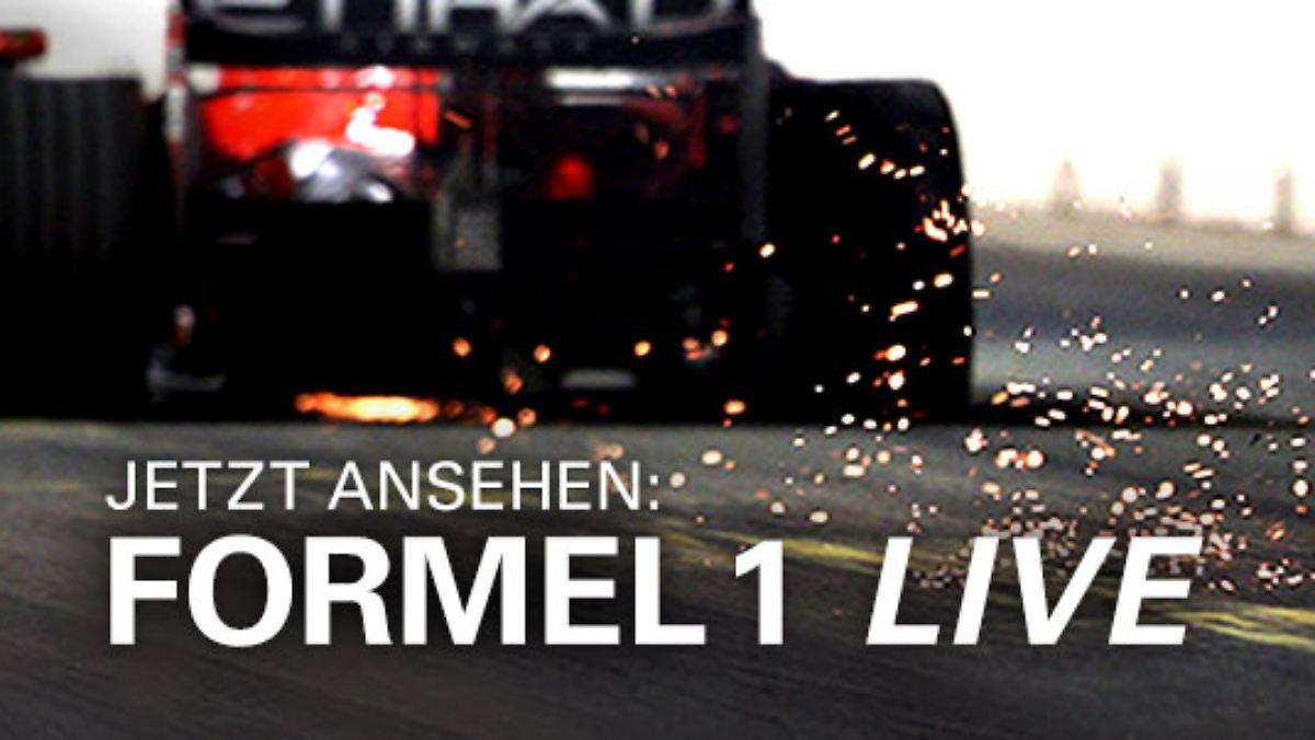n-tv.de live stream