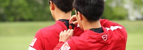 + Fußball, Transfers, Gerüchte +: Bundesliga will den gläsernen Profi