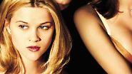 """""""Natürlich blond"""" und trotzdem """"Wild"""": Das sind Reese Witherspoons beste Filme"""