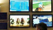 Der Börsen-Tag: Insider: Sportradar bekommt neue Investoren
