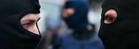 Anschläge in Brüssel: Angst macht unfrei