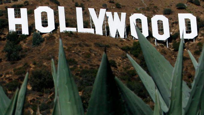 Hollywood, die Traumfabrik, macht Filme für das Kino, die das ultimative Filmerlebnis bieten. Aber wie lange noch?
